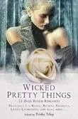 Wicked Pretty Things
