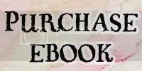 Purchase Book