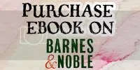 Purchase Ebook on Barnes & Noble
