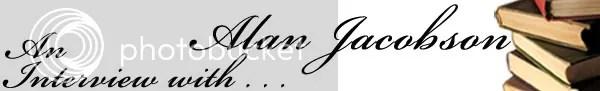 Alan Jacboson