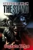 Stephen King's The Stand: Captain Trips