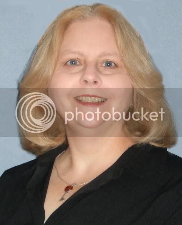 Paula Guran