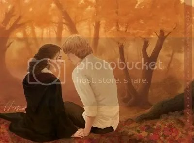 normal_Autumn_HP___realistic___by_m.jpg image by mOoGLe_14