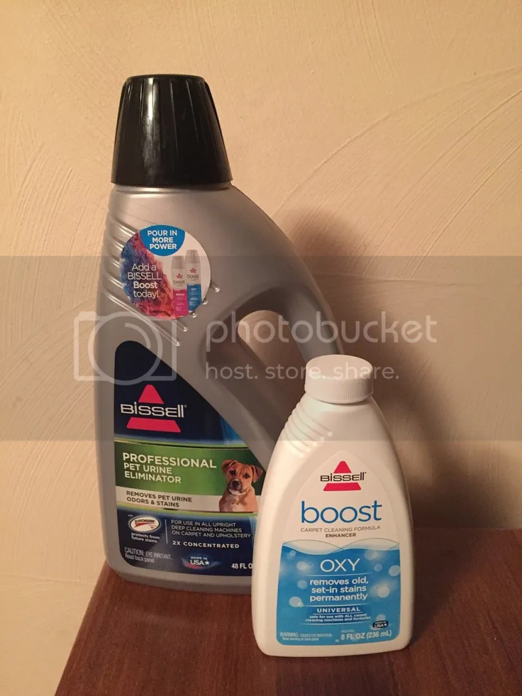 Ultimate Upholstery Cleaning Tool: Bissell Spotbot- Country Mouse City Spouse