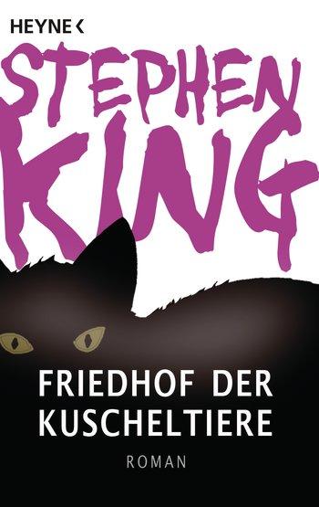 Heyne Verlag