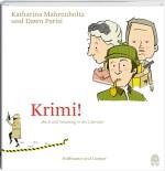 (c) Hoffmann und Campe