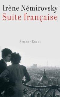 @Knaus Verlag Random House