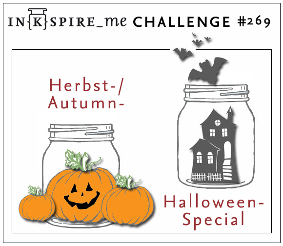 In{k}spire_me Special #269