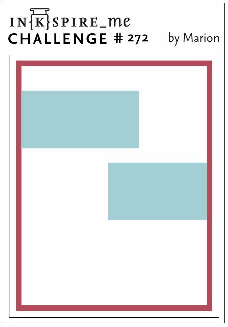 In{k}spire_me Sketch Challenge #272