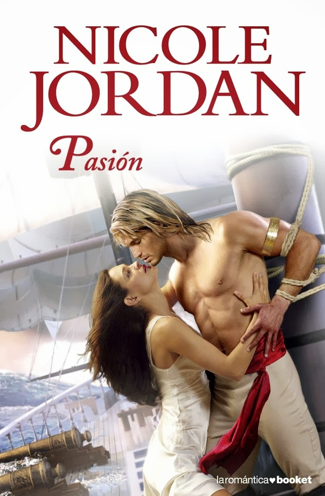 Tag romance en Libreria Hechizada Jordan11
