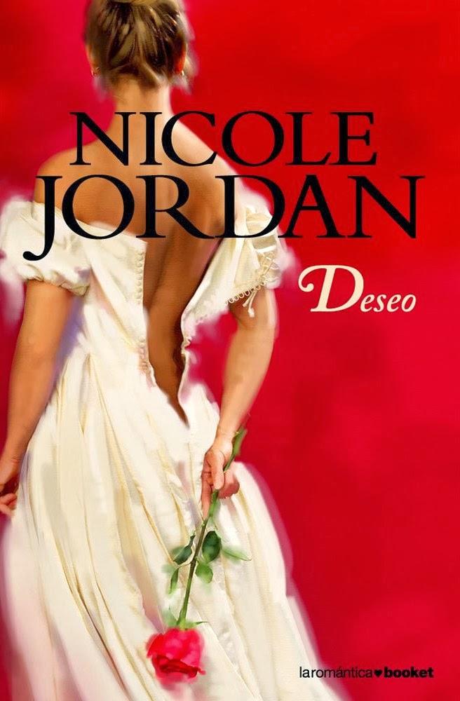 Tag romance en Libreria Hechizada Jordan12