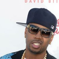Safaree Samuels: Producer And Rapper Safaree Launched His Own Brand Of Sunglasses