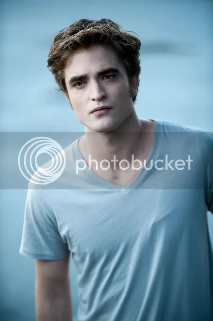 stills,UHQ,Eclipse,Robert Pattinson,Edward Cullen