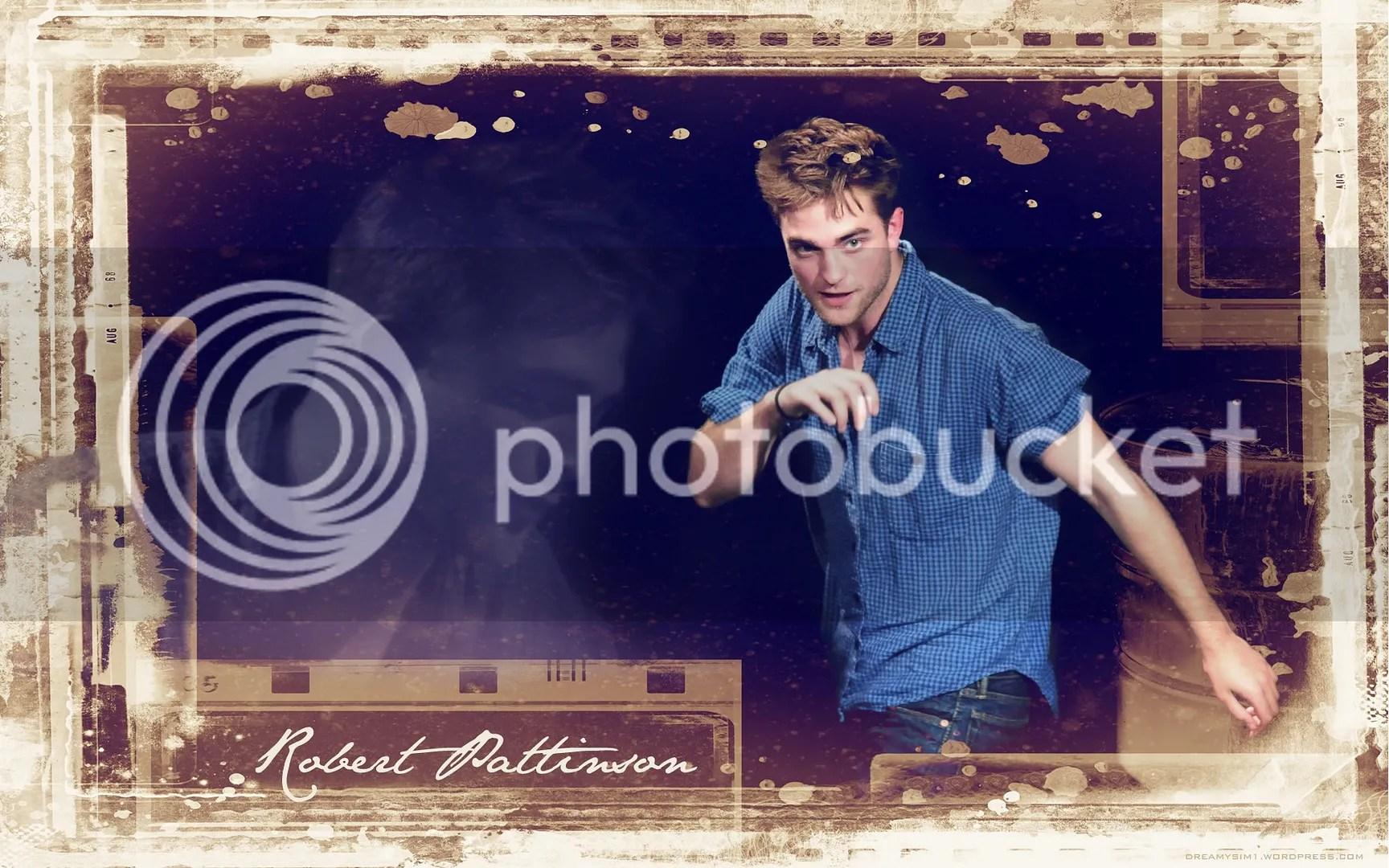 Wallpaper,DreamySim1,Teen Choice Awards
