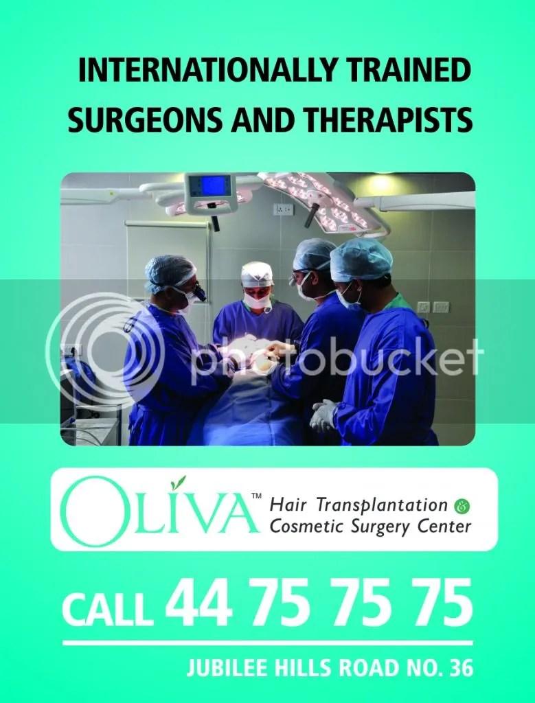 plastic surgeons brisbane