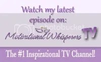 Motivational<br /><br /><br /><br /> Whisperers TV
