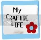 My Craftie Life