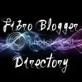 Fibro Blogger Directory
