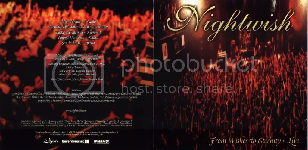 https://i2.wp.com/i978.photobucket.com/albums/ae269/diosfrancis1/ForoPost/Nightwish-FromWhishesToEternityLivefront.jpg