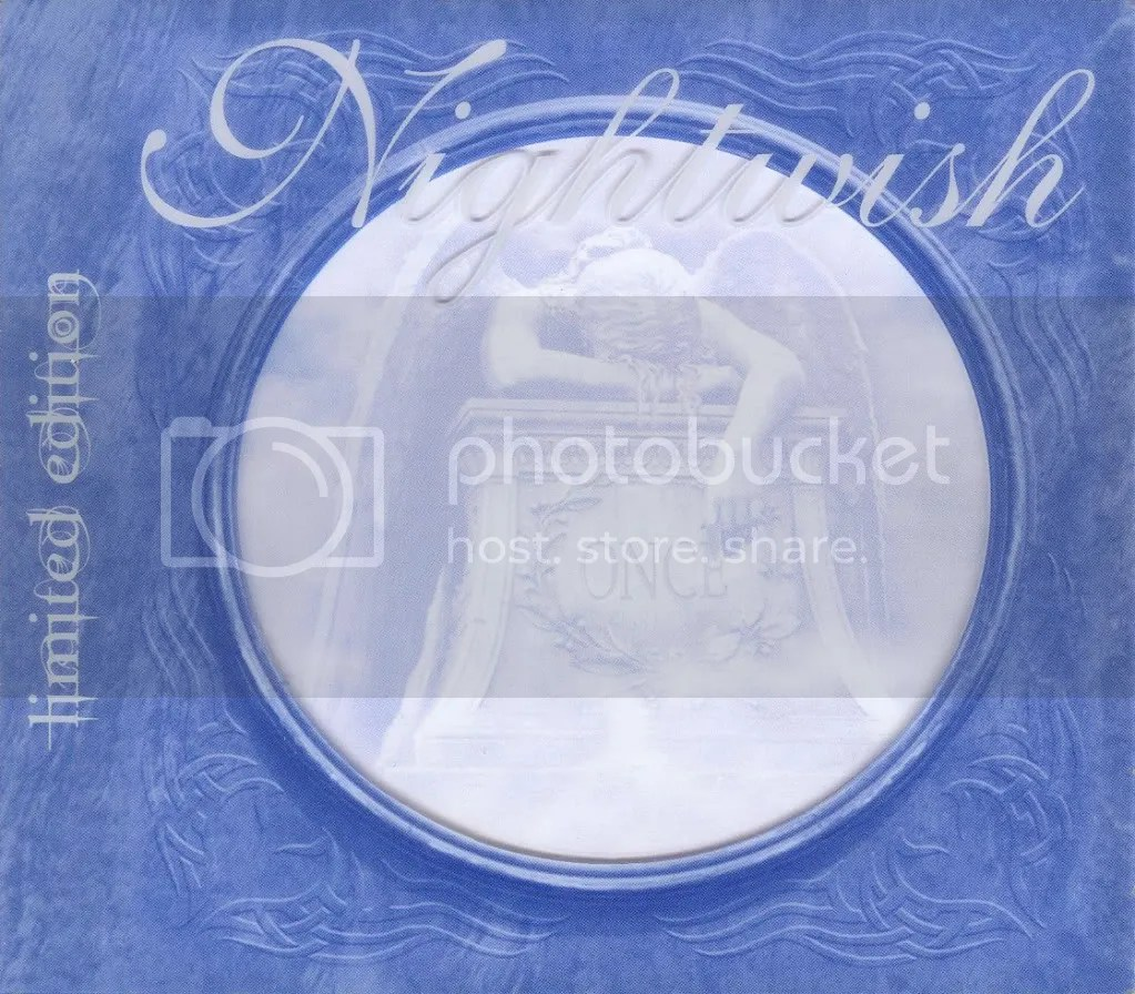 https://i2.wp.com/i978.photobucket.com/albums/ae269/diosfrancis1/ForoPost/Nightwish-OnceLimitedEdition-CoverFront.jpg