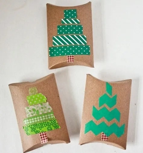 10 DIY Printable Gift Card Holder Ideas That Make Gifts