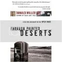 painted deserts