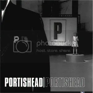 Portishead-Portishead-Frontal.jpg image by elcriss