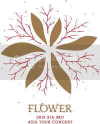 photo logo-flower.pngoriginal_zpsr7pdeq8y.png