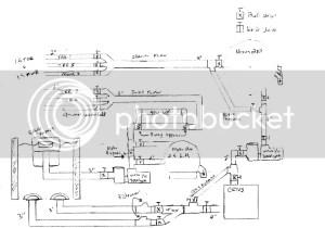 Plumbing diagram  Page 2