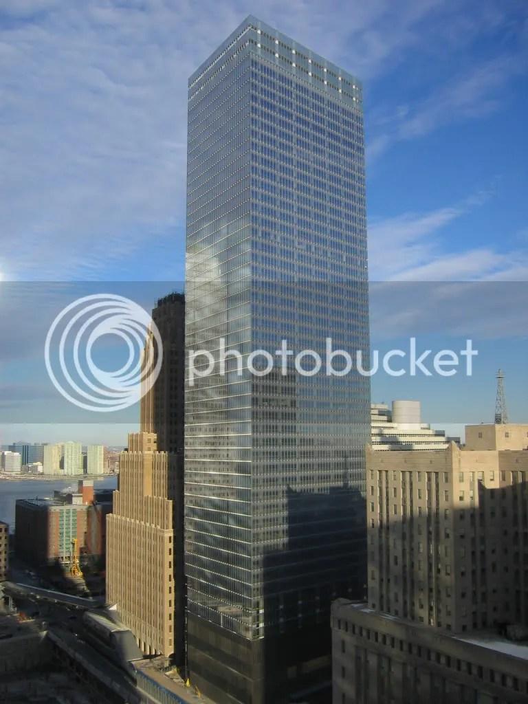 york restoration