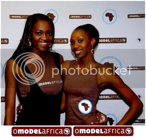 O.MODEL.AFRICA