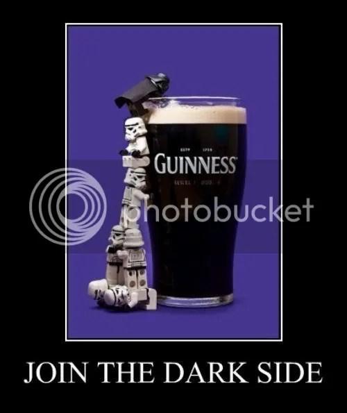 darkside photo: Darkside darkside.jpg