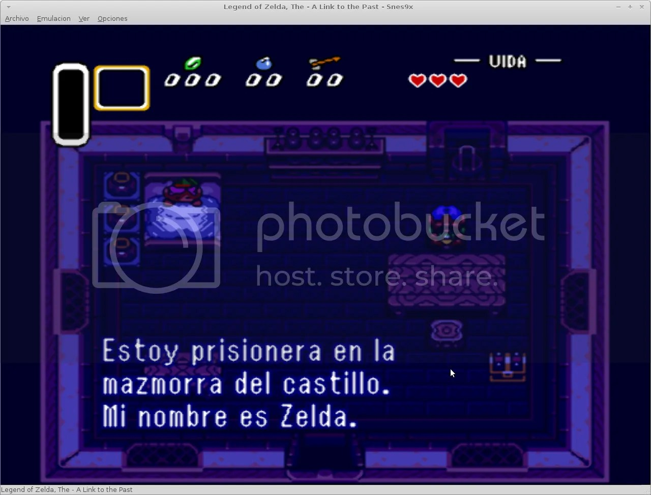 Snes Rom Spanish Spa Esp Español