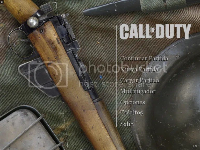 COD,cod,Call Of Duty,Windows,Mac,Mac OS X,Wine,Cedega,PlayOnLinux