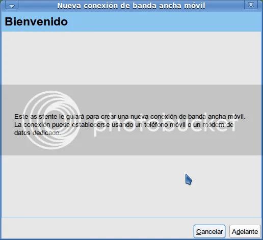 Movistar,Movil