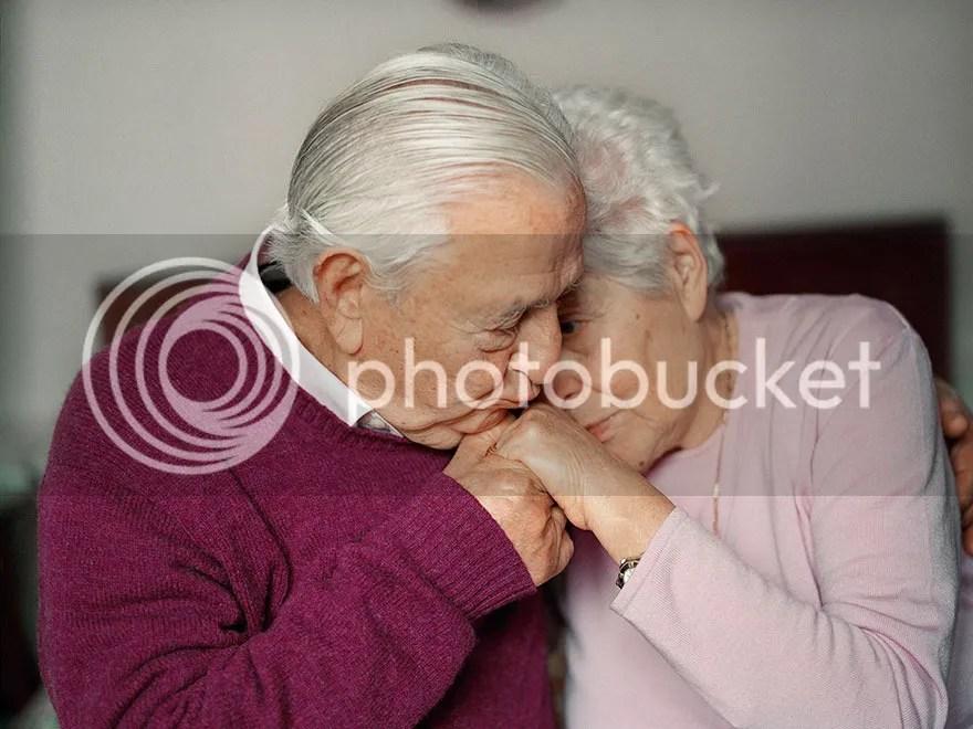 photo 50-years-love-lovers-couple-photography-lauren-fleishman-5_zps0endqut1.jpg