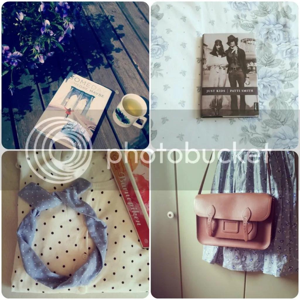 photo collage2_zps54414694.jpg