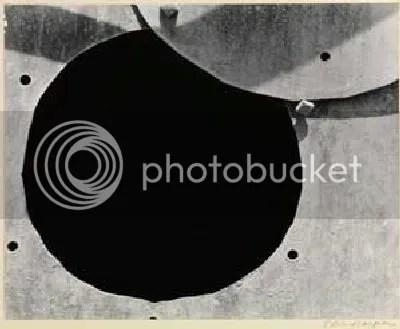 turkeyvulture05.jpg picture by missalister
