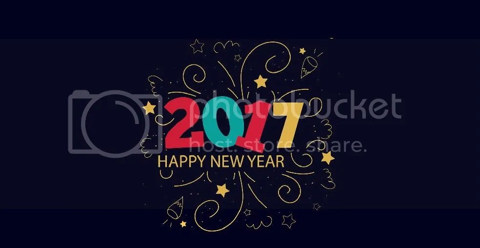 photo 868_Happy-New-Year-2017-Background-_zpsictvqrka.jpg