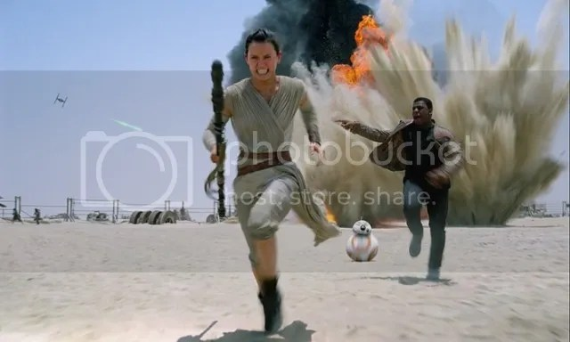 photo star_wars_still_zpss7mkvnq4.jpg