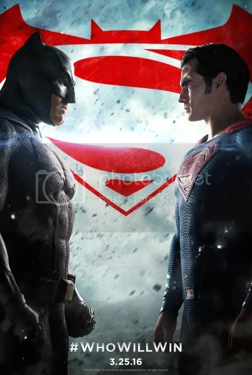 photo batman_v_superman_dawn_of_justice_ver8_zpsgpnkvncd.jpg