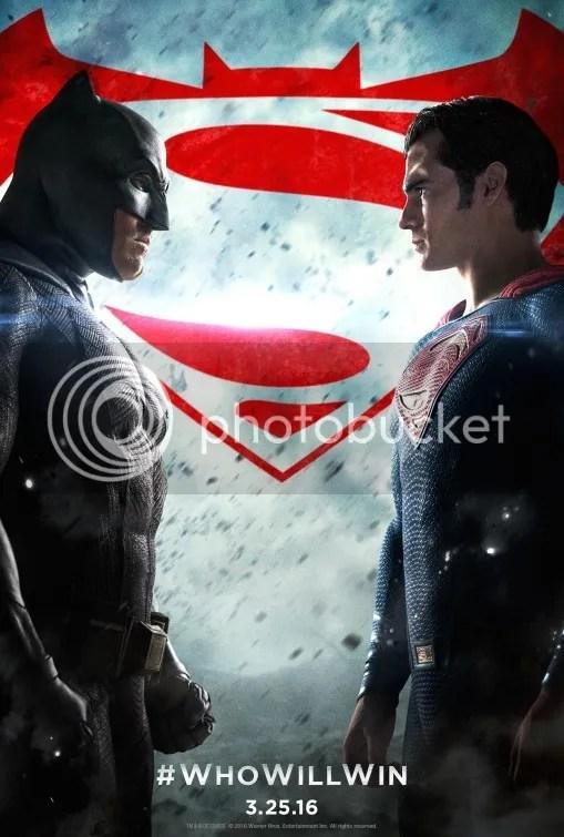 photo batman_v_superman_dawn_of_justice_ver8_zpsgpnkvncd.jpg