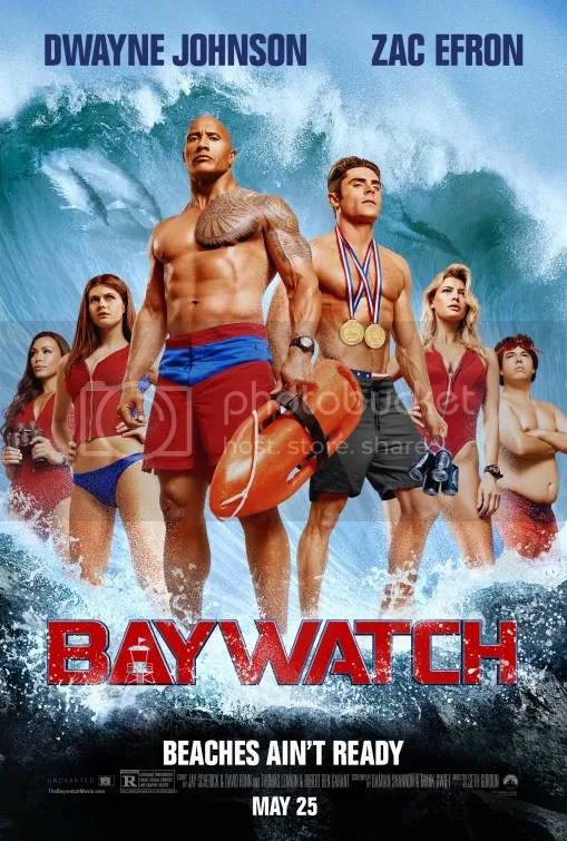 photo baywatch_ver14_zpsut0mbflb.jpg