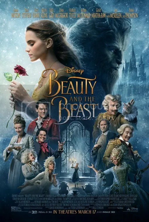 photo beauty_and_the_beast_ver3_zpstl3cqj0c.jpg