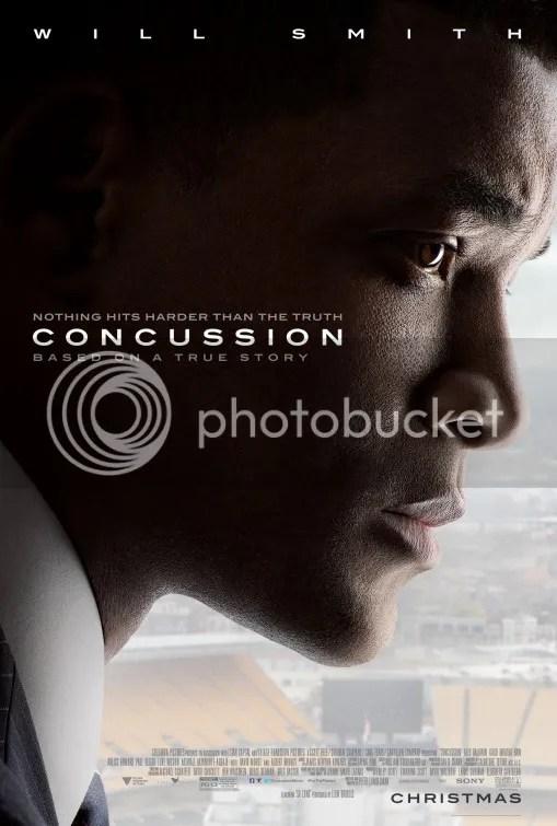 photo concussion_ver2_zpsn7swvjsa.jpg