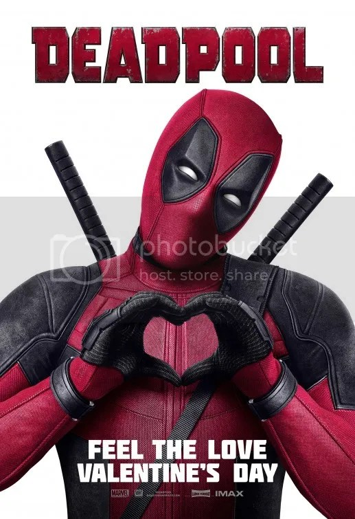 photo deadpool_ver8_zpsxm3xv2hl.jpg