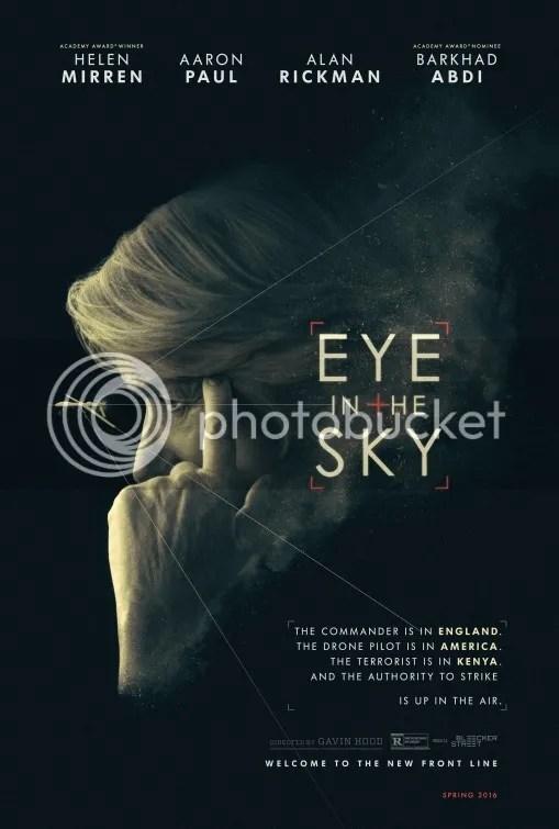 photo eye_in_the_sky_zpsngimpfbv.jpg