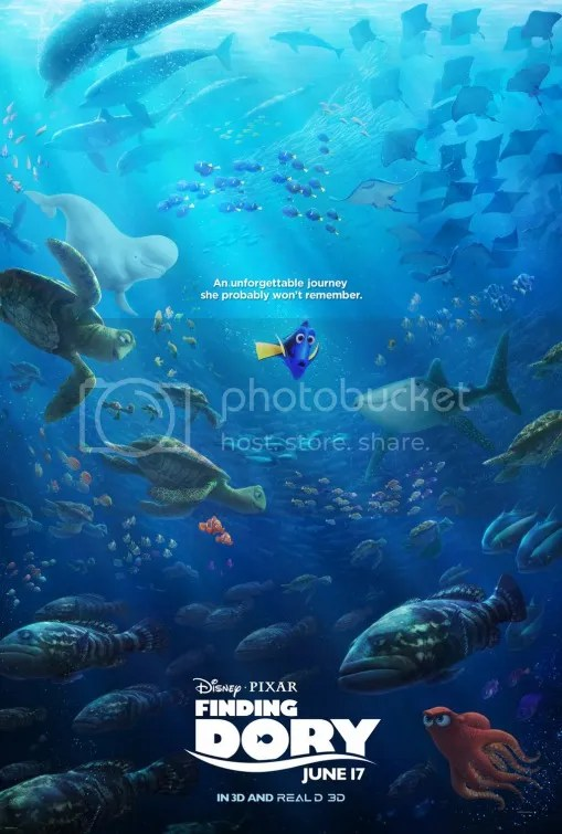 photo finding_dory_ver6_zpsvkailyui.jpg