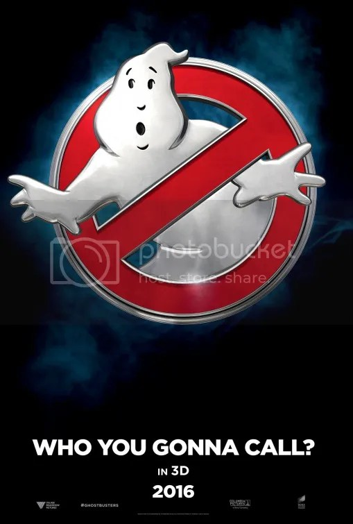 photo ghostbusters_ver5_zpsuplq07c1.jpg