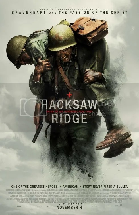 photo hacksaw_ridge_ver2_zpshuwhy55u.jpg